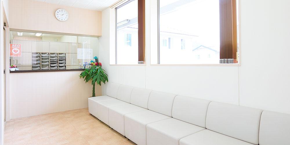 おかむら歯科医院photo